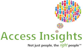 Access Insights: Market Research